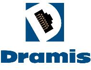 DramisLogo_Clean