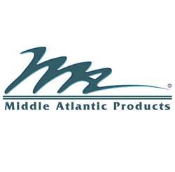 middleatlanticlogo